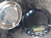 Miscellaneous Appliances SCALE